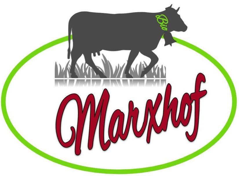 Bio-Marxhof als Mitmachhof mit Ferienwohnungen in Böbing, Oberbayern